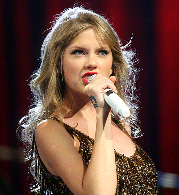 File Taylor Swift 2012 Jpg Wikimedia Commons
