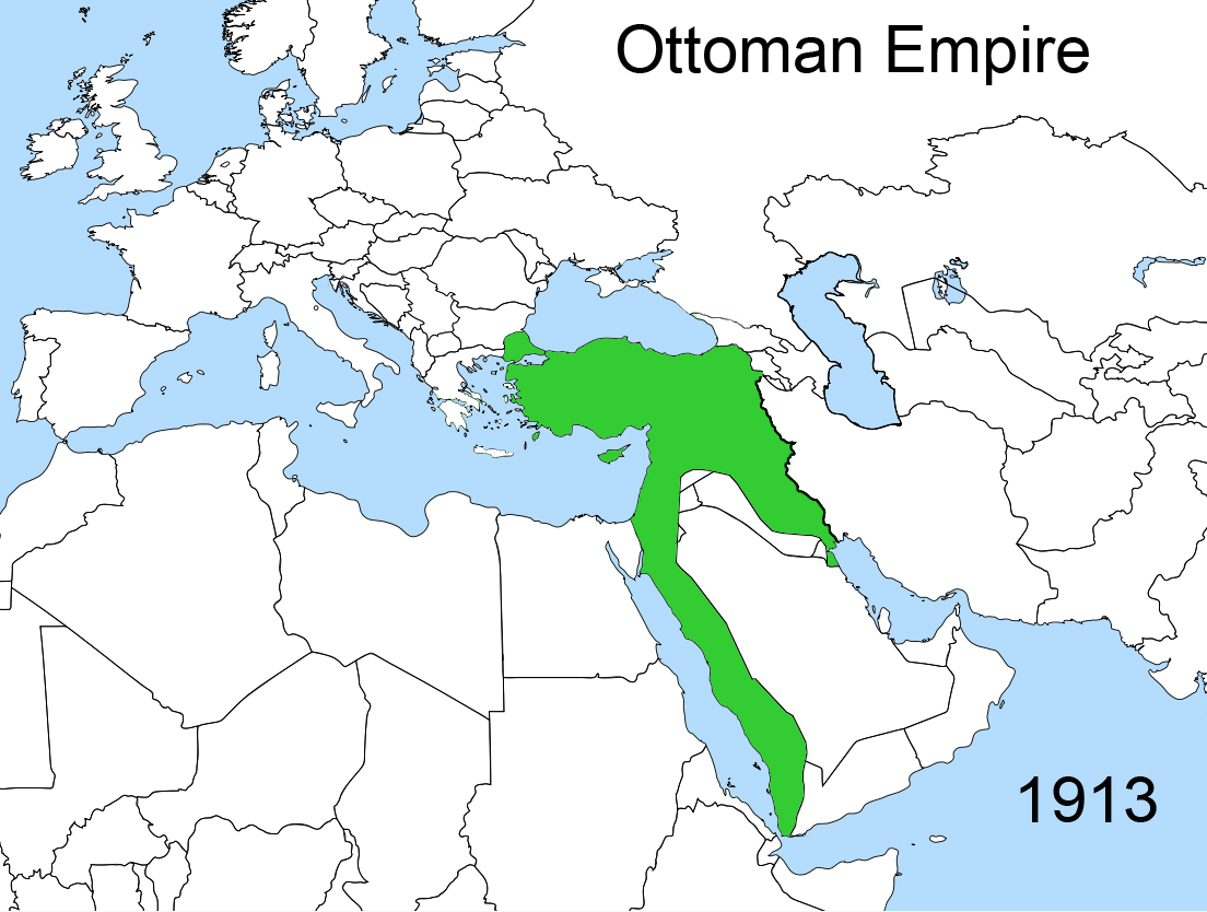 File Territorial Changes Of The Ottoman Empire 1913b Jpg