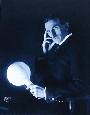 File:Tesla-bulb.jpg