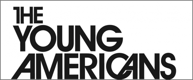 The Young Americans – Wikipedia