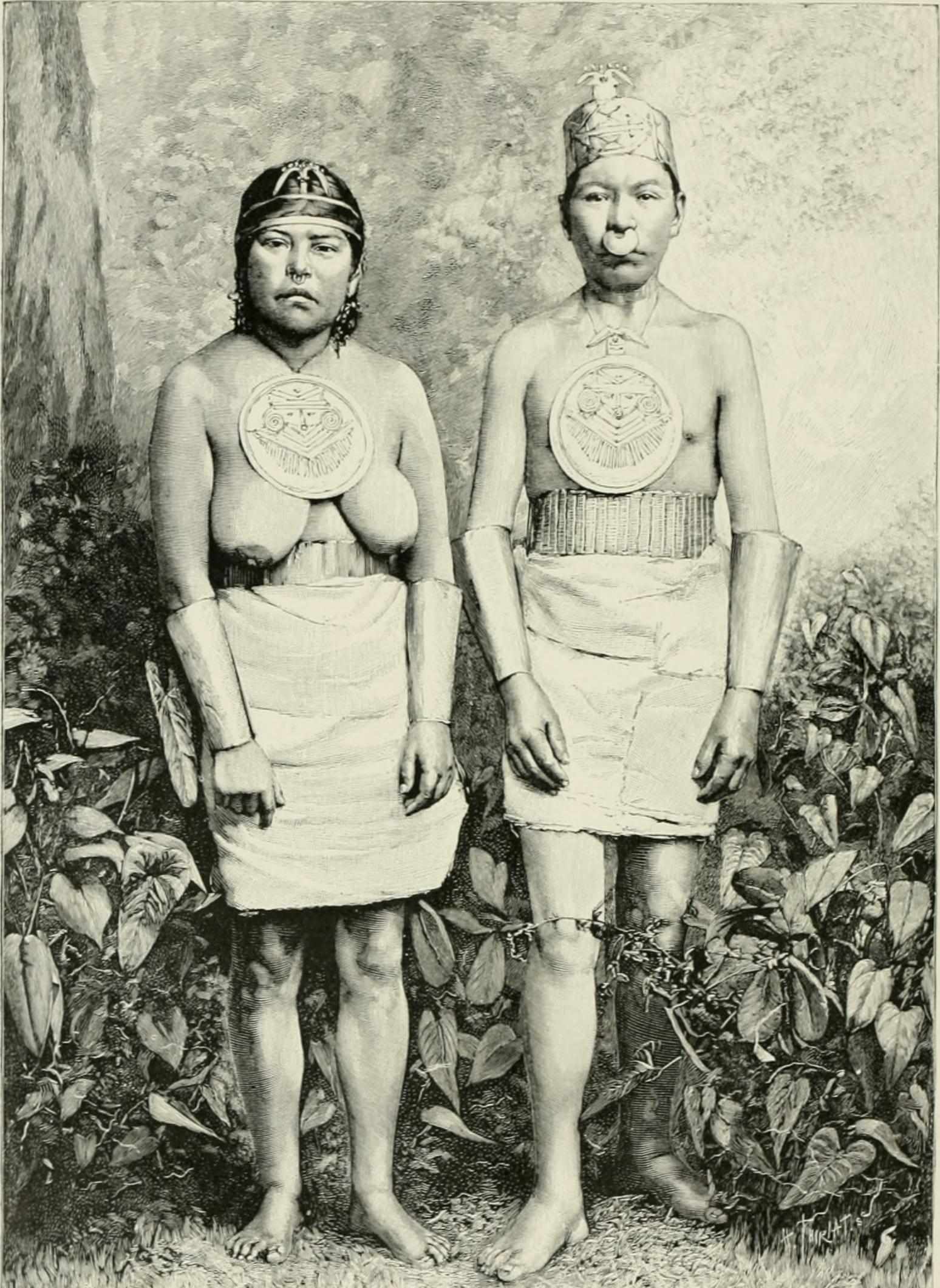 Файл:The earth and its inhabitants (1882) (14774275371).jpg