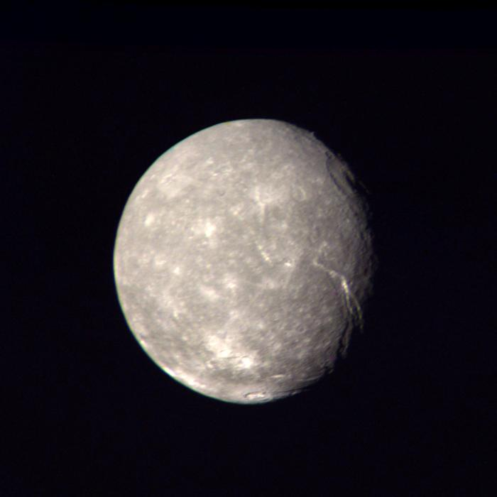 Titania (moon) color.jpg