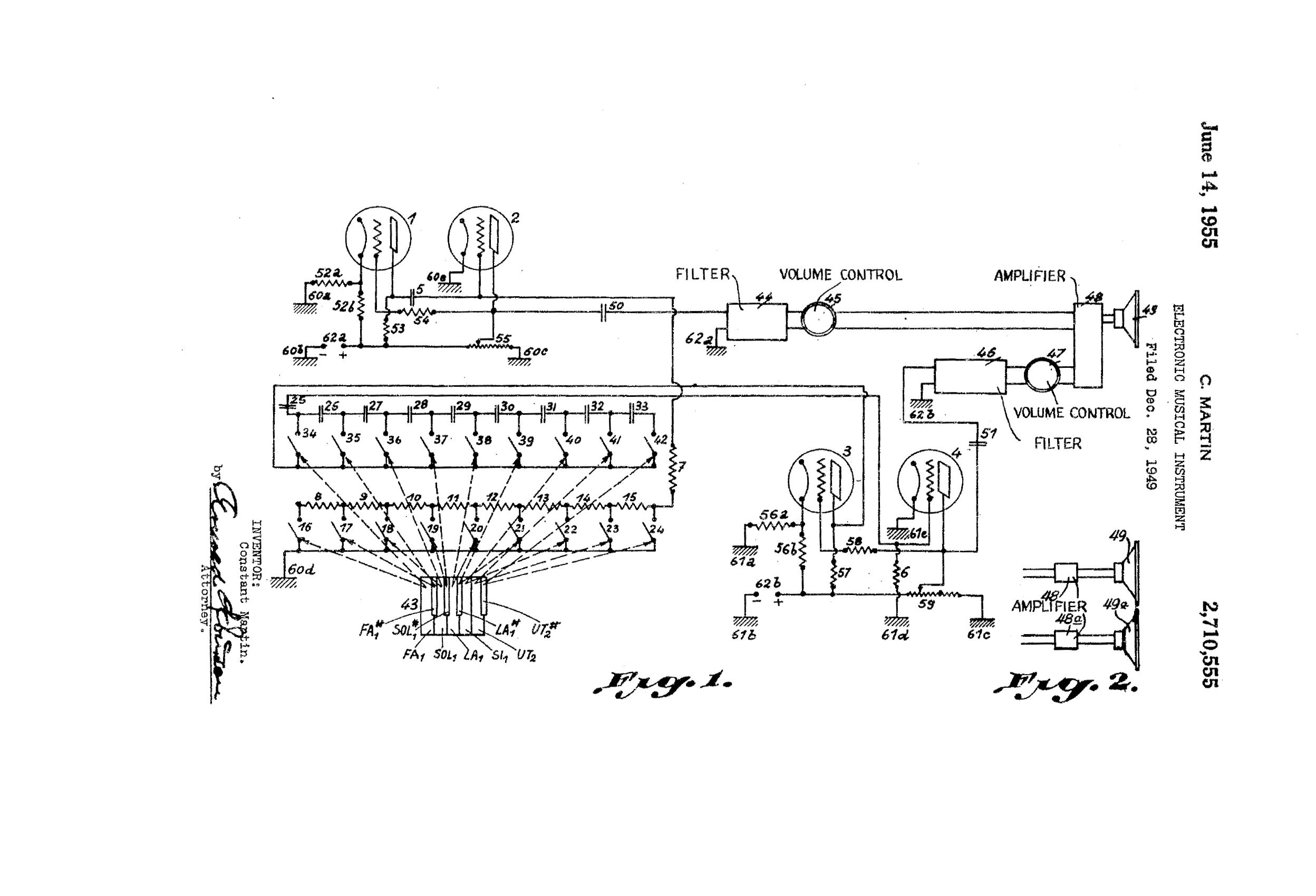 subaru impreza wrx 02 wiring harness  subaru  auto wiring diagram