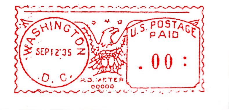 File:USA meter stamp ESY-BA10p1.jpg