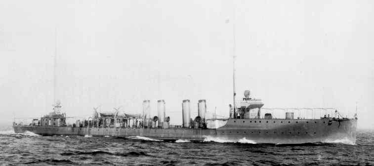 USSWilkesDD67.jpg