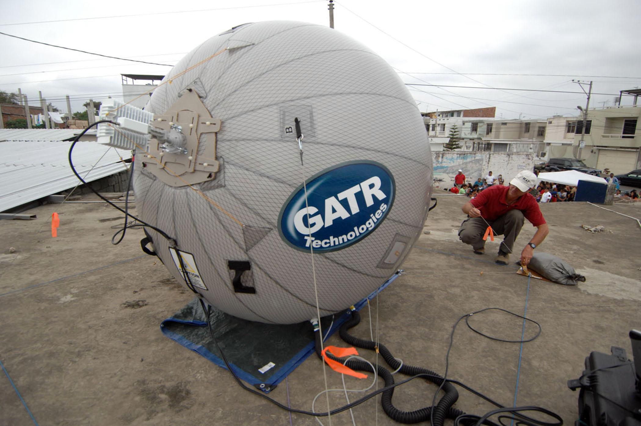 Portable Storage Satellite Beach Fl