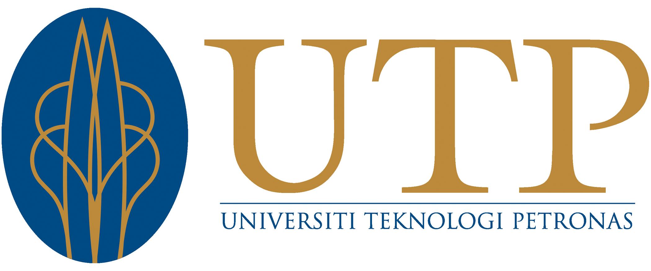 """Image result for universiti petronas"""""""