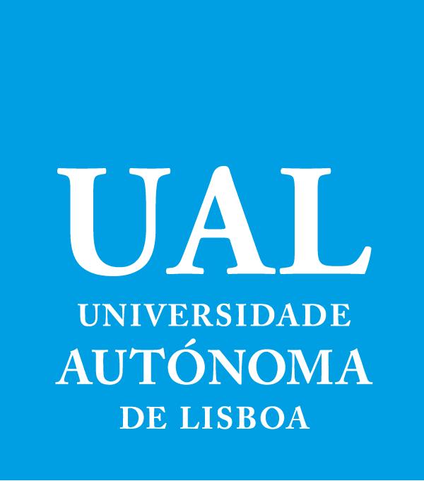 Veja o que saiu no Migalhas sobre Universidade Autónoma de Lisboa