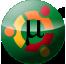 Ubm logo.png