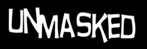 <i>Unmasked</i> (radio show) American radio show