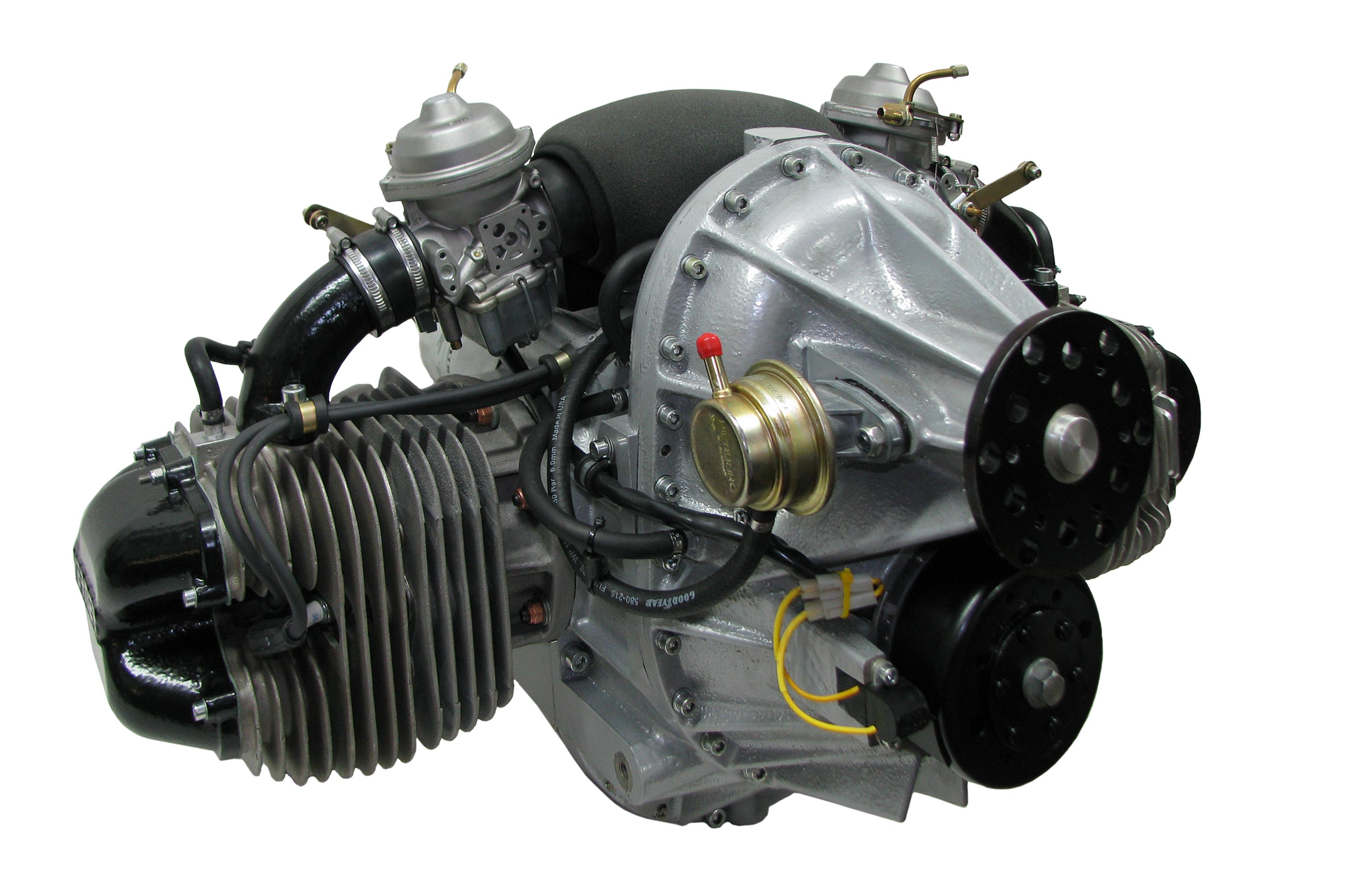 Verner Motor - Wikiwand