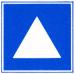 Verkeerstekens Binnenvaartpolitiereglement - E.5.4 (65552).png