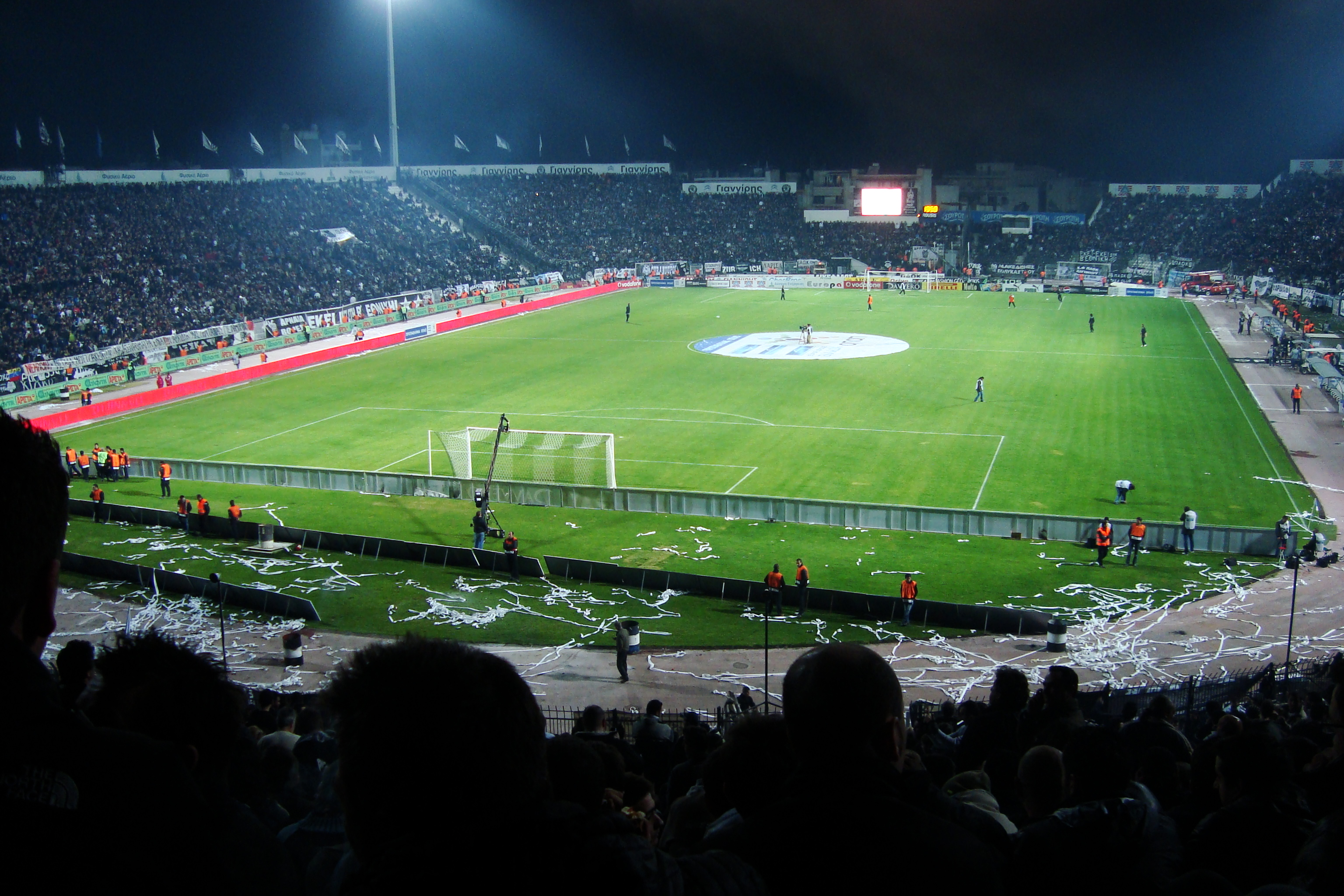 "pedido ""Toumba Stadium"" estadio de Paok fc ,Grecia View_of_Toumba_from_Gate-4"