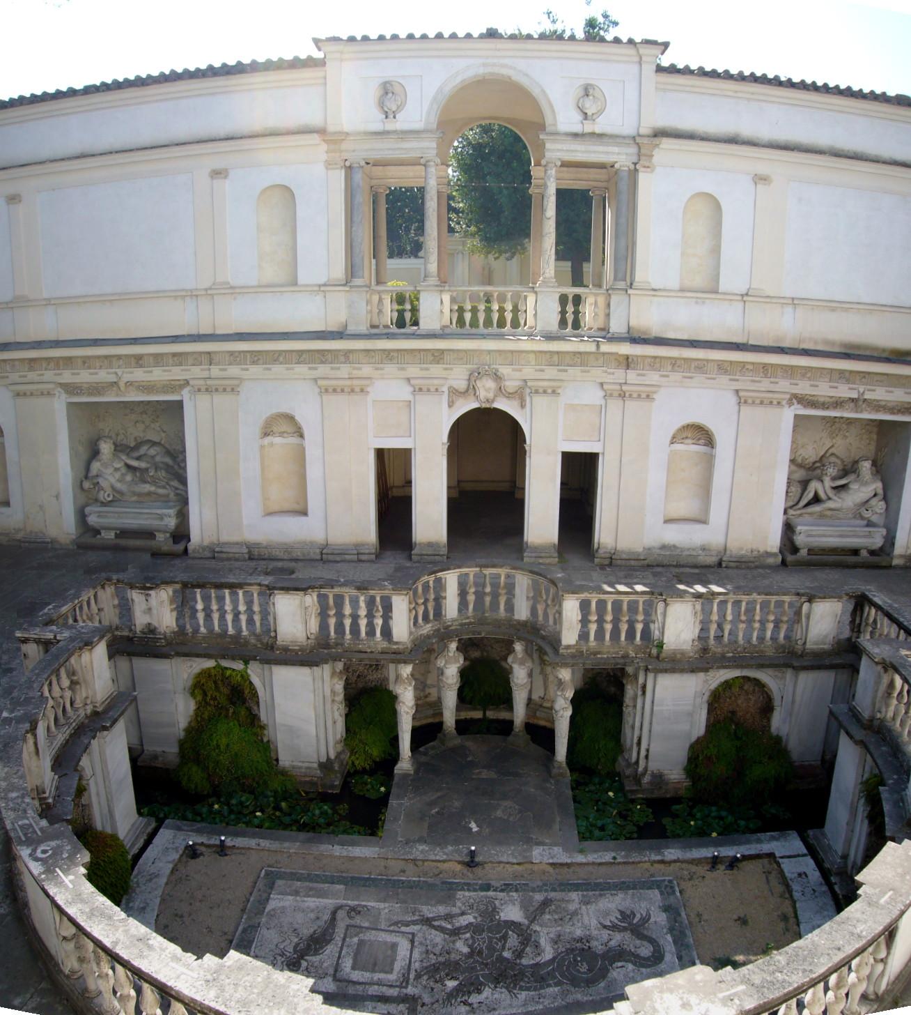 Ville A Roma In Affitto Solo Da Privati