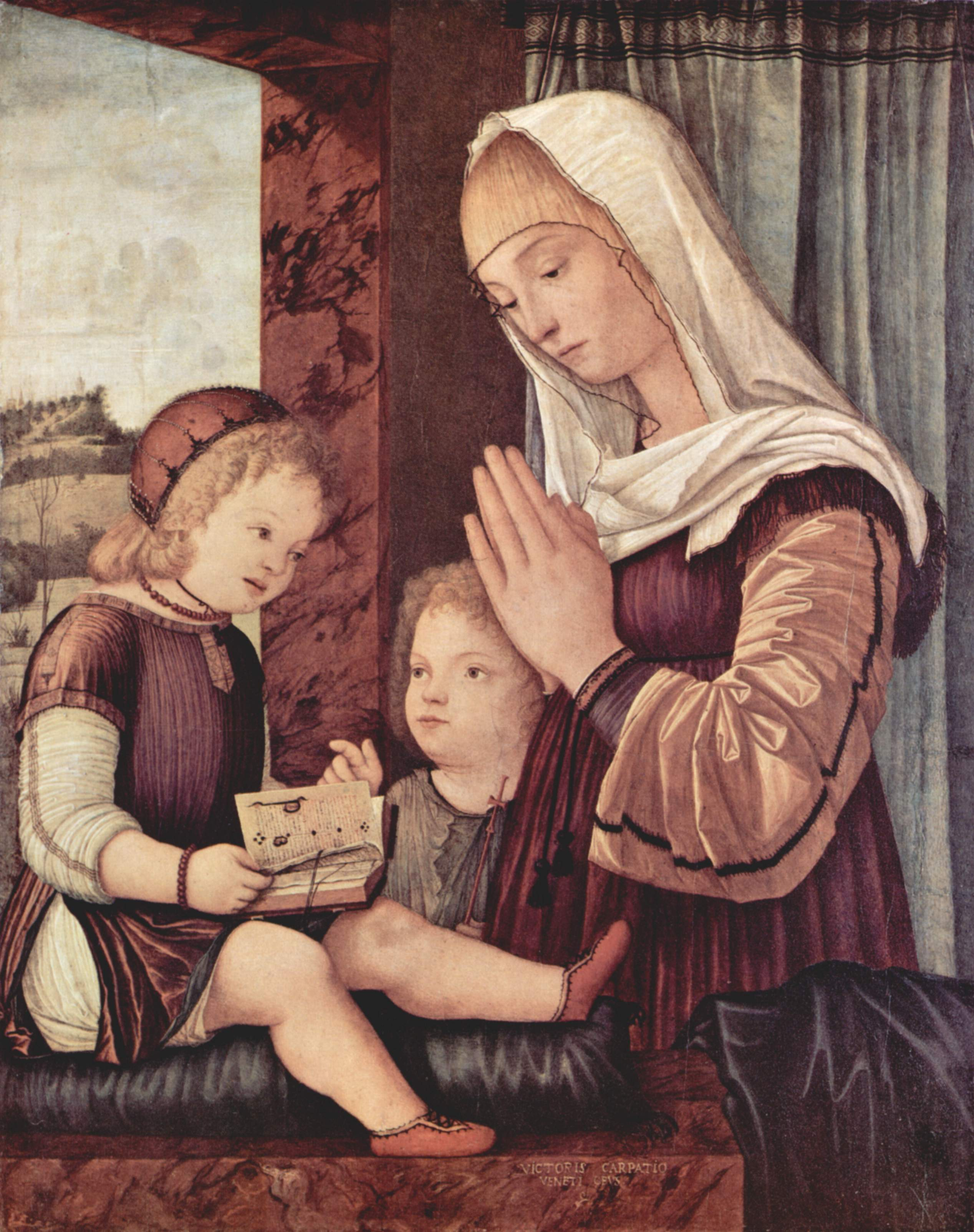http://upload.wikimedia.org/wikipedia/commons/5/50/Vittore_Carpaccio_067.jpg