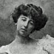 Vivien Annie Vivanti (cropped).jpg