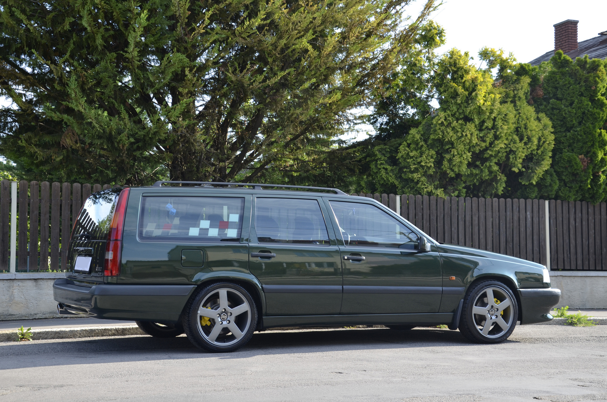 r fast img classics for exterior estate cars volvo sale