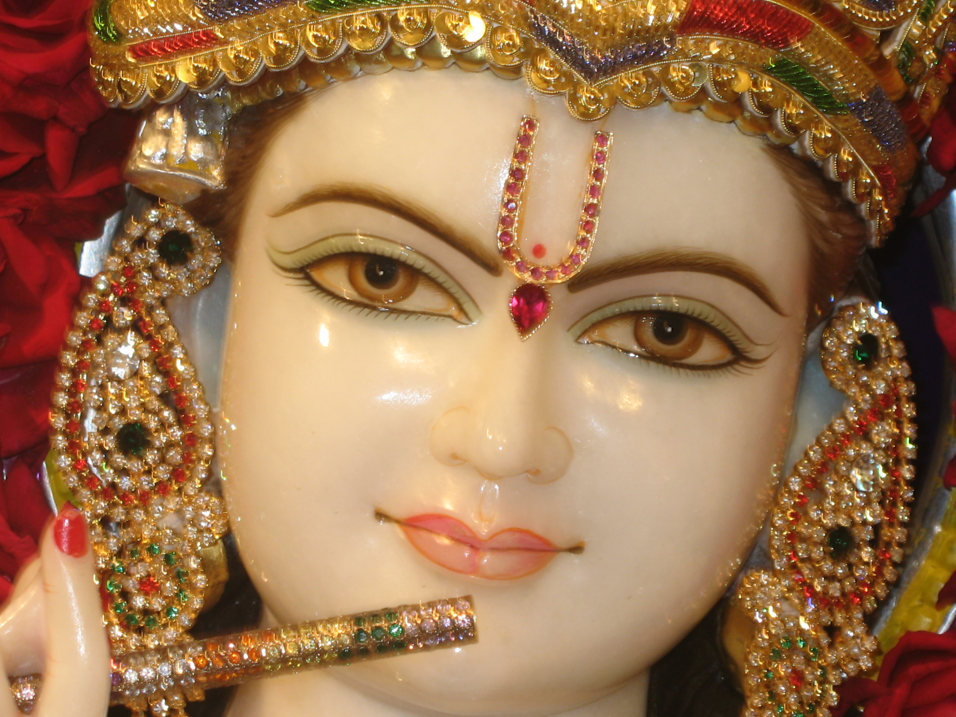 Festivals Of India,Major Festivals Of India,Indian