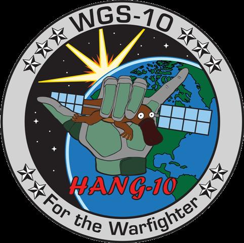 WGS-10 logo.png