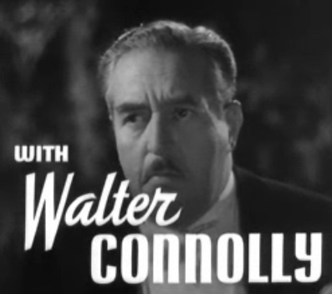 walter-connolly-in-libeled-lady-trailer