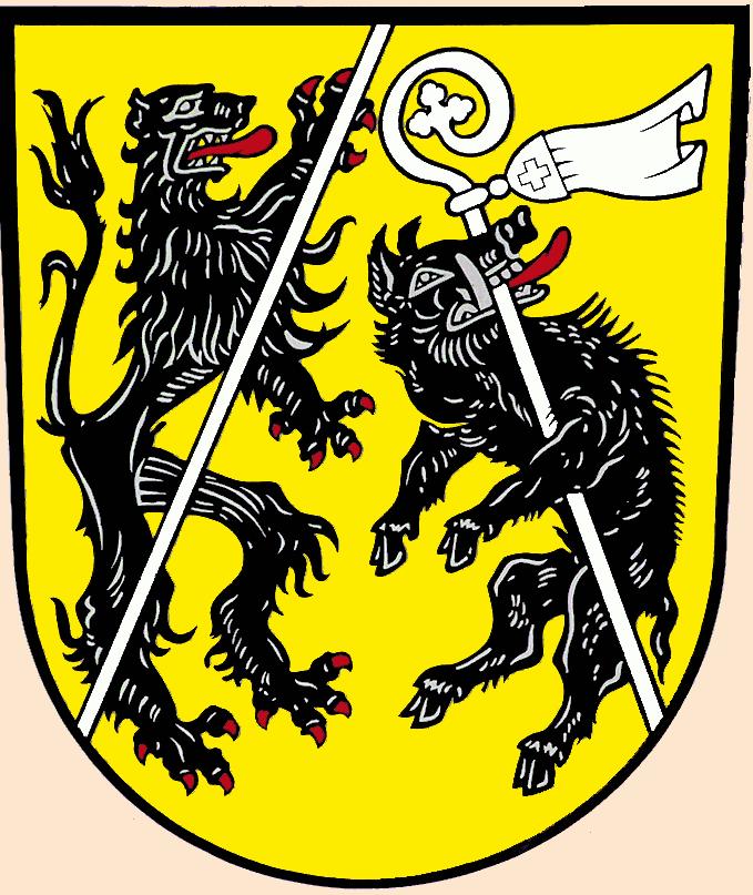 Hochzeitsband Bamberg