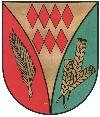 Wappen Nachtsheim.jpg