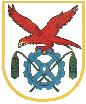 Wappen von Hattorf am Harz.png