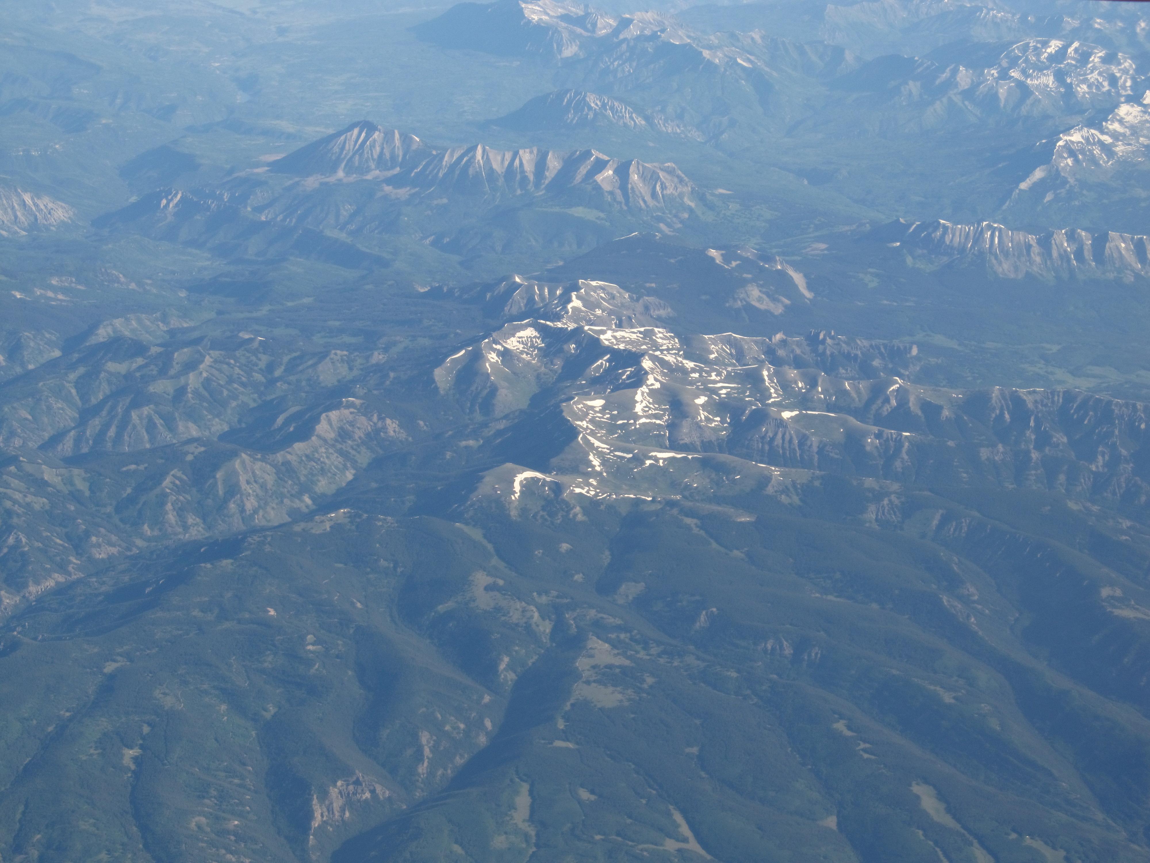 file west elk peak west elk mountains colorado 9181500204 jpg