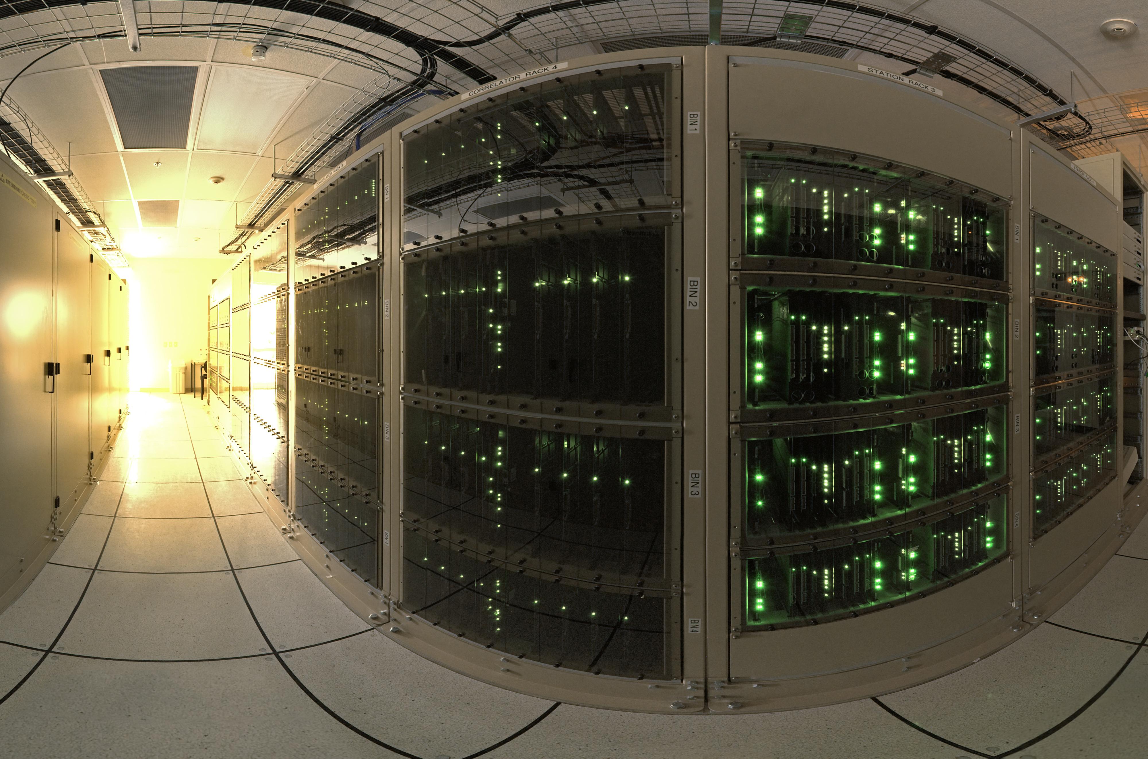 Image result for big computer