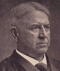 W. U. Hensel American newspaper editor