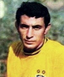 Wilson da Silva Piazza (1970).jpg
