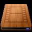Wooden slick drives movies.png
