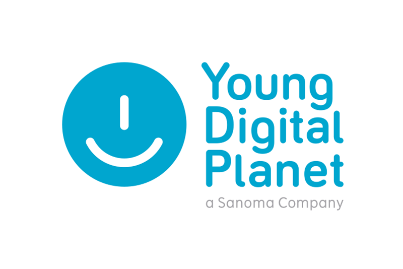 Young digital planet wikipedia wolna encyklopedia for Sanoma digital