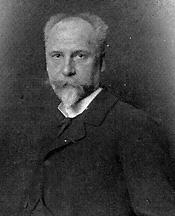 Édouard Toudouze.jpg