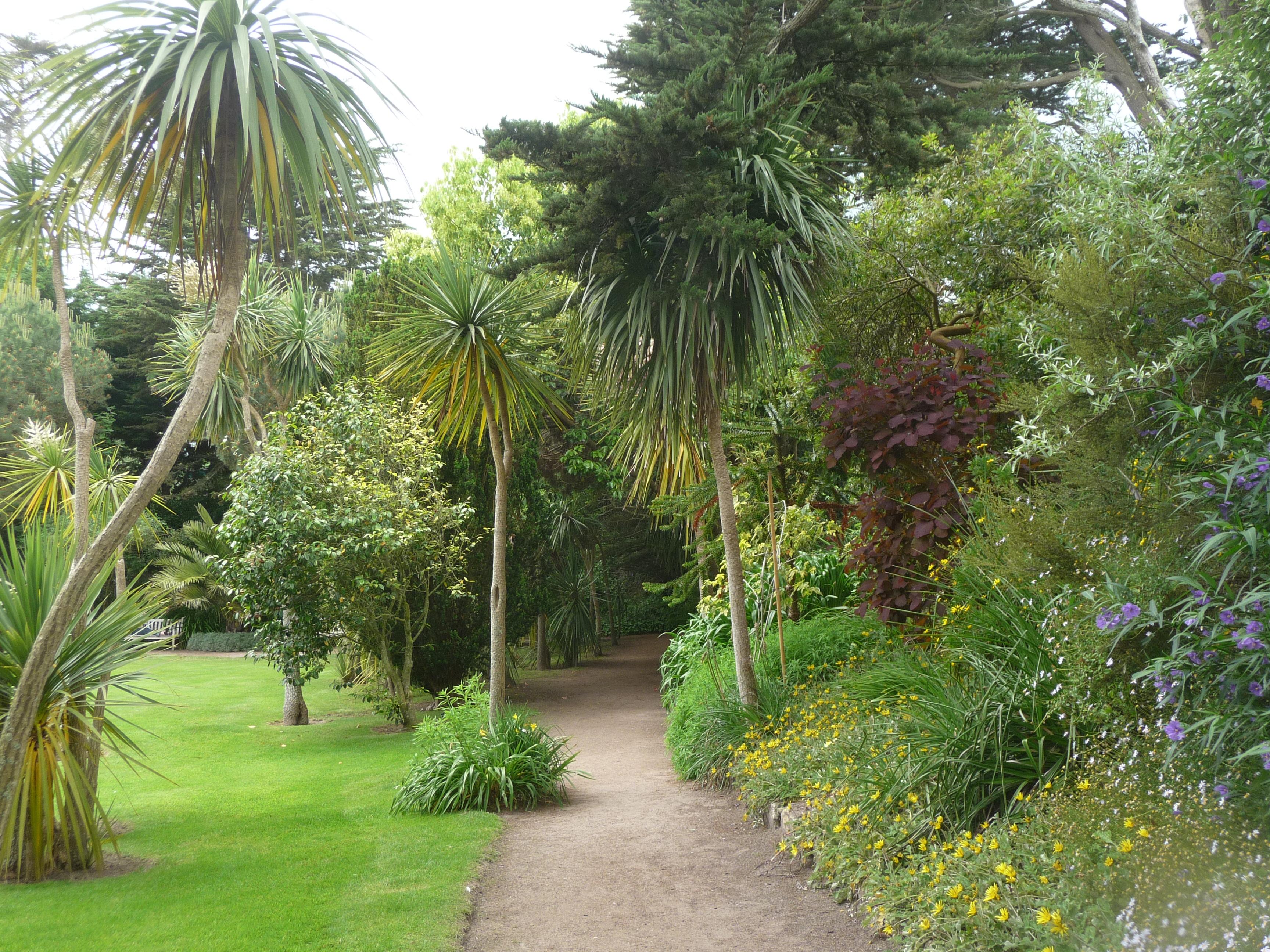 file le de batz 028 jardin georges delaselle jpg wikimedia commons