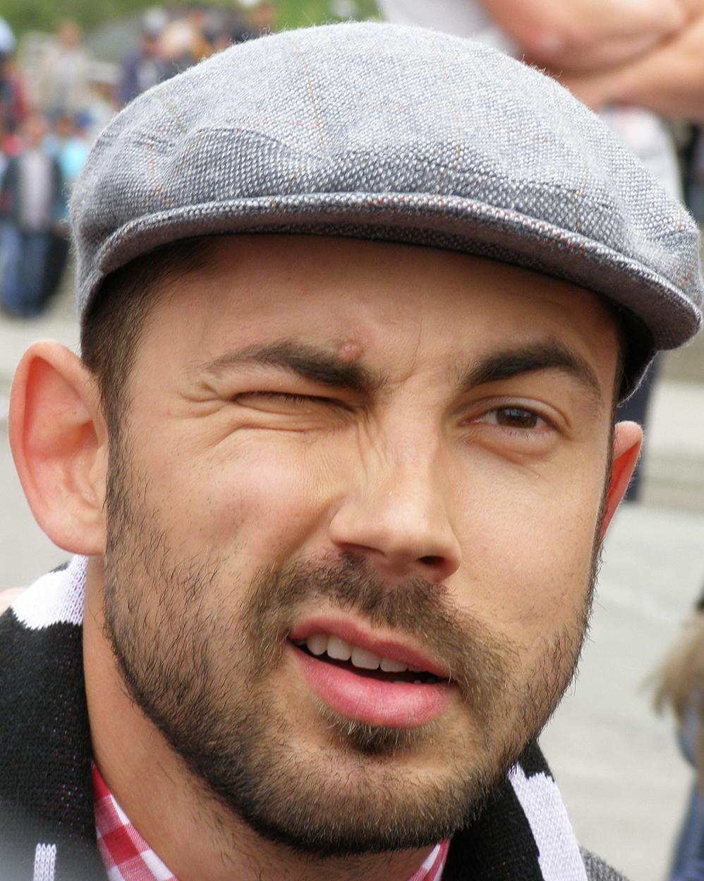 Андрей Белый  Википедия