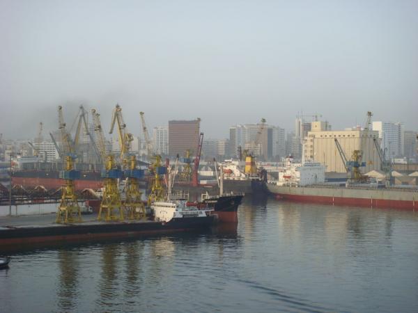 File:01-Le port de Casablanca.ccby.dlisbona.jpg
