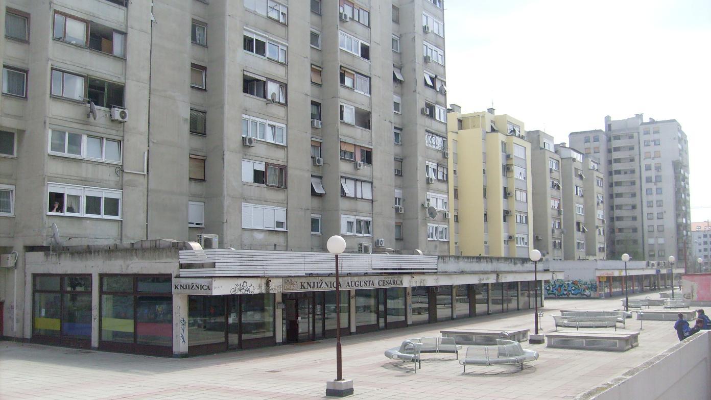 File 05 04 2008 Zagreb Ravnice Panoramio Sandor Bordas Jpg