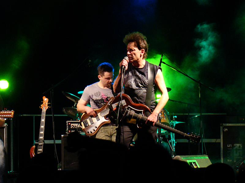 KSU (band) - Wikipedia