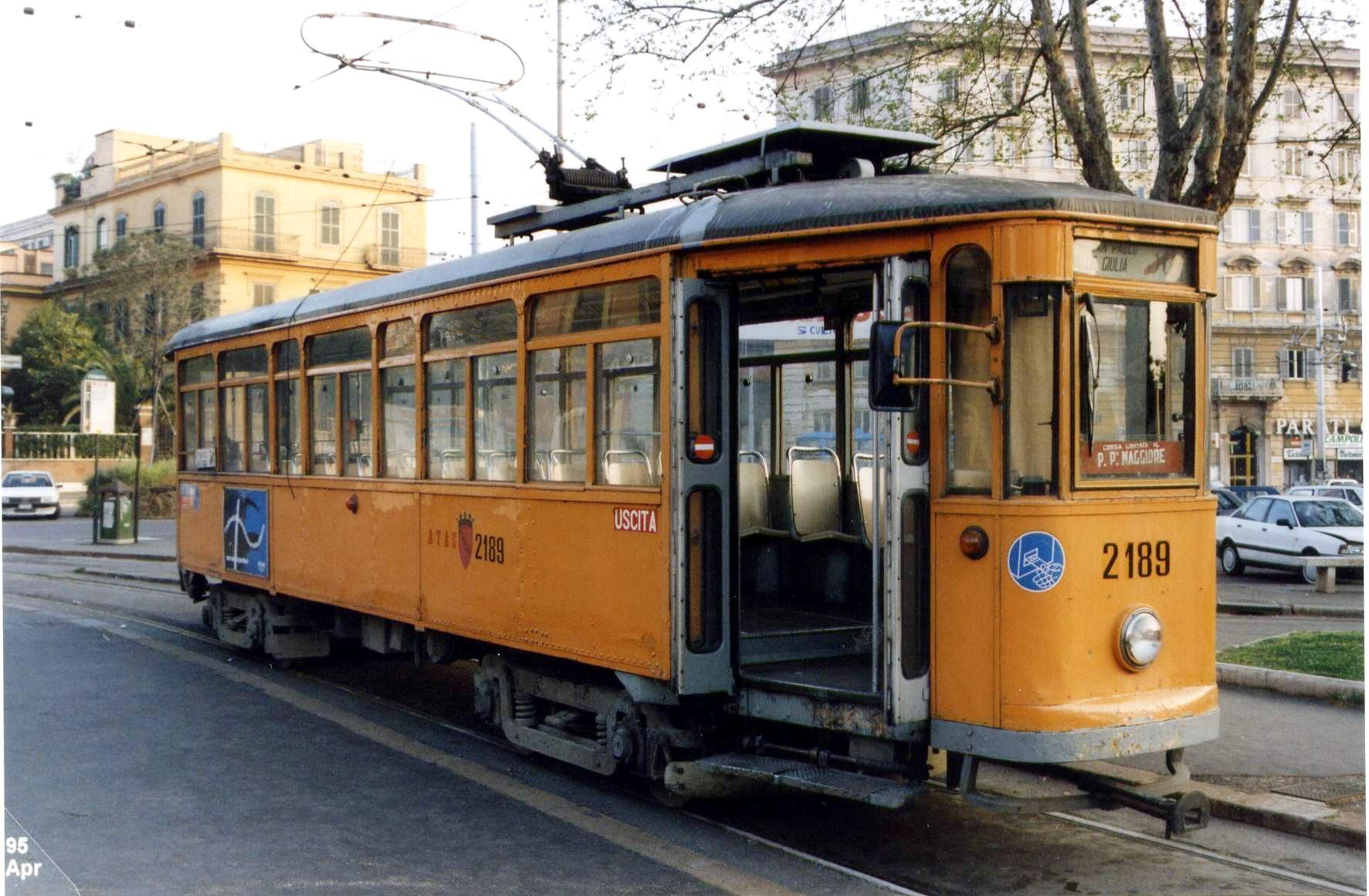File:1619-Tram MRS 2189.jpg