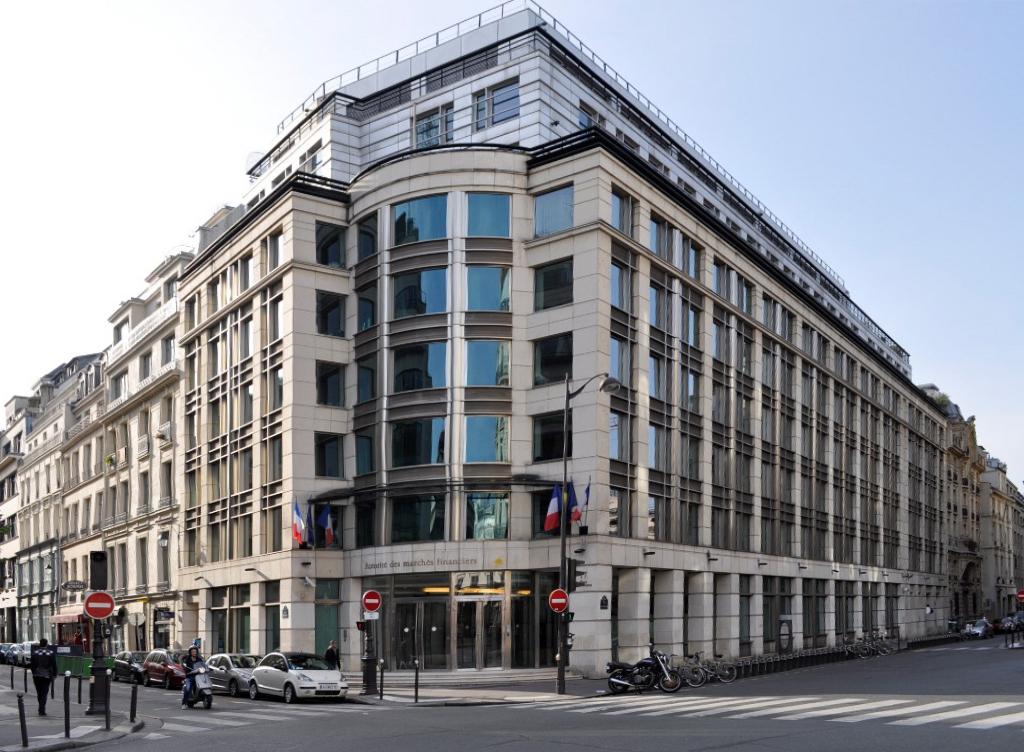 File 17 Place De La Bourse Jpg Wikimedia Commons