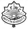 1903 GeneralFederation ofWomensClubs USA.png