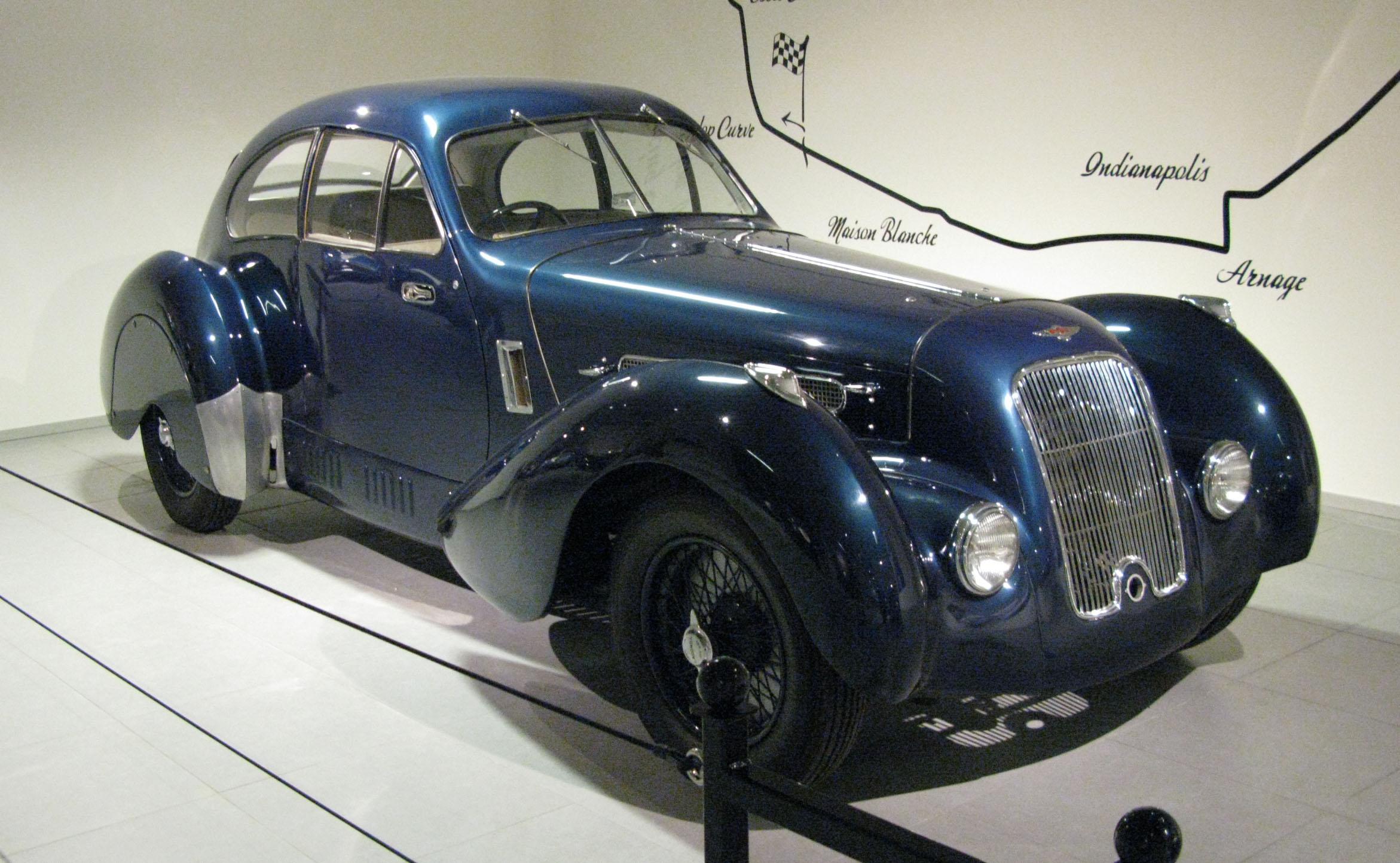 File:1939 Lagonda V12 Lancefield.jpg