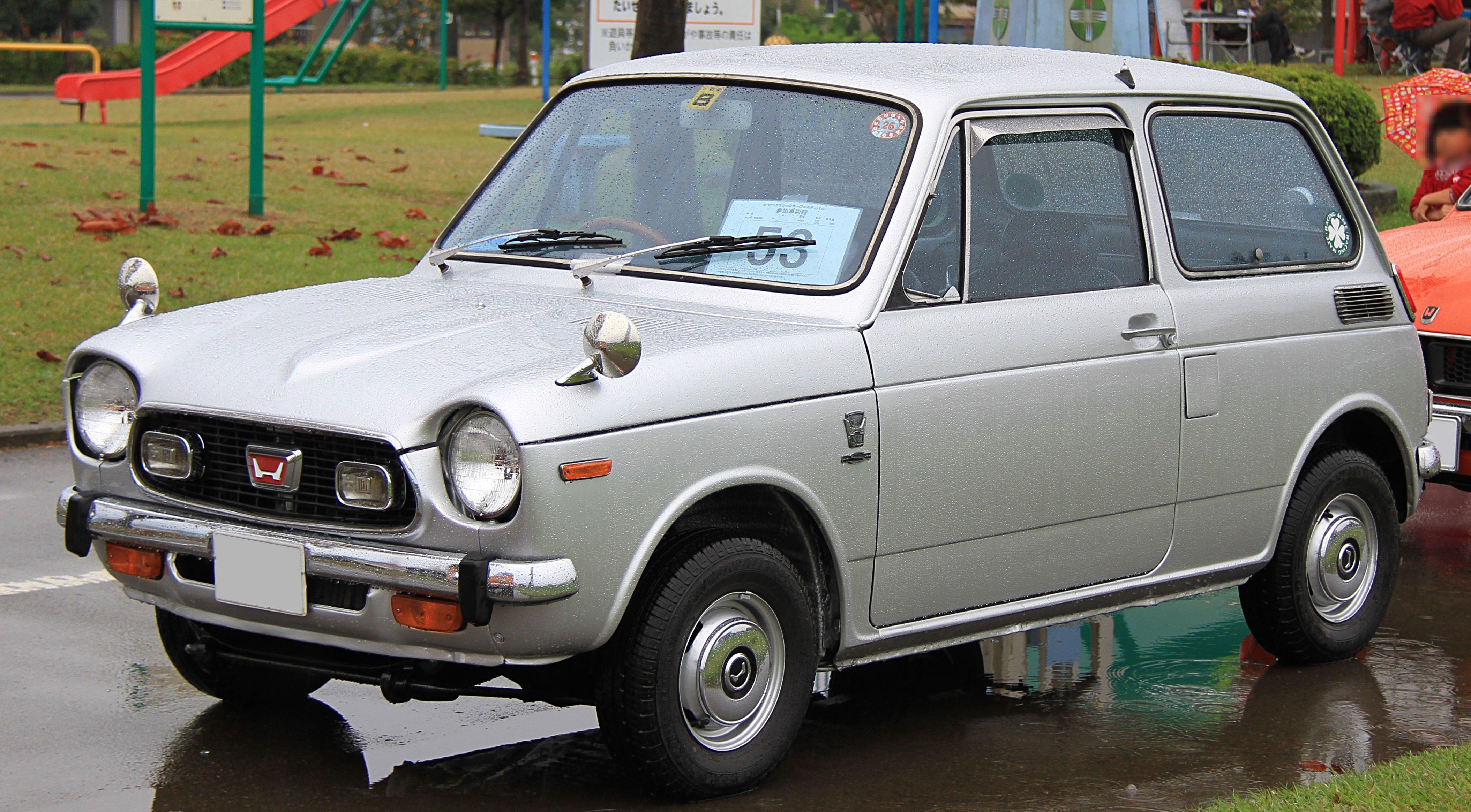 Honda Cars For Sale Lincoln Ne