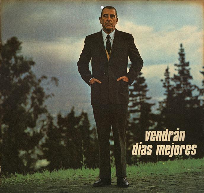 Calendario 1973.File 1973 Calendario De Frei Montalva Cropped Jpg