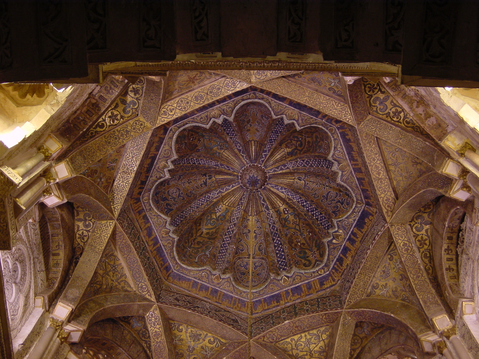 Image Result For Taj Mahal Interior