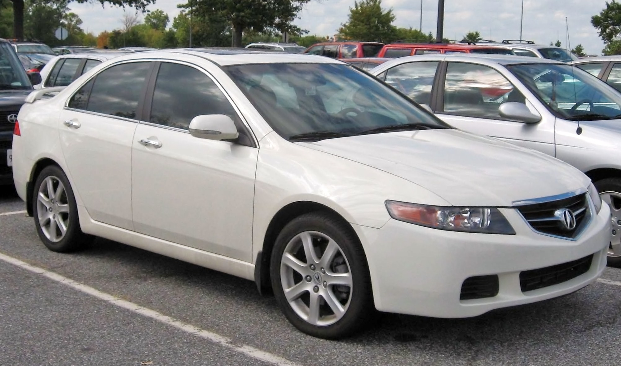 photos zombiedrive information acura and tsx