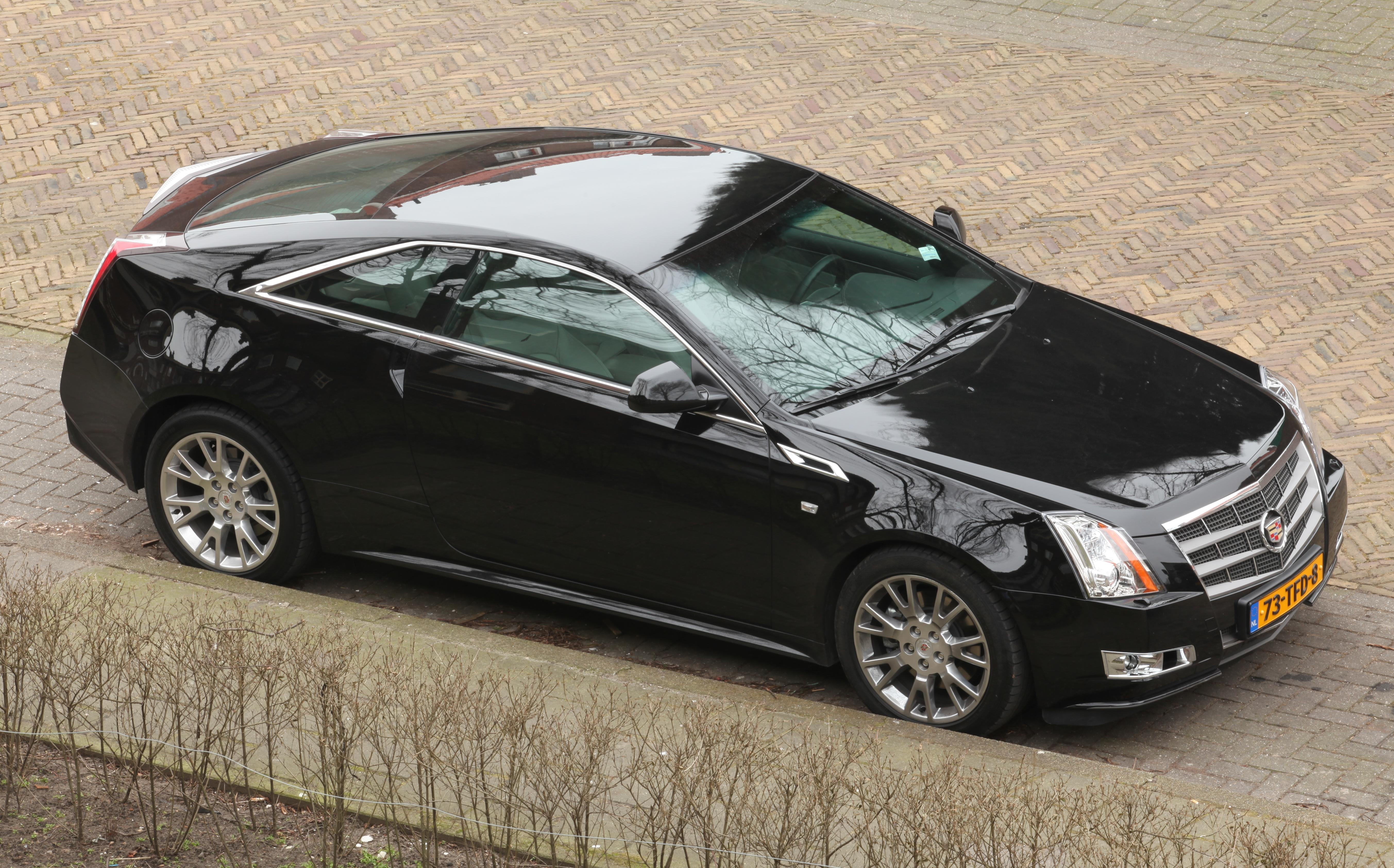 cadillac used cts near duluth l c htm performance stock ga coupe sale for