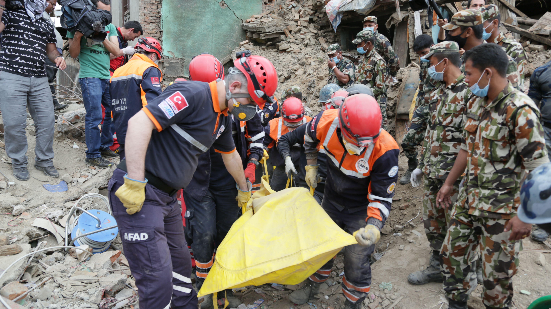 Support Earthquake Relief In Nepal >> Operation Sankat Mochan Wikipedia