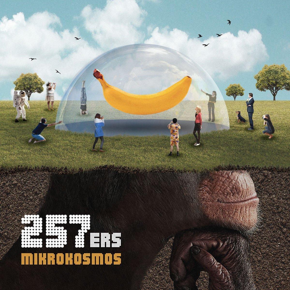 Mikrokosmos (Album) – Wikipedia
